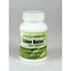 Professional-Botanicals-Liver-Detox-Silymarin-60-Caps.jpg
