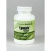 Professional-Botanicals-Lymph-Detox-300-Mg-120-Caps.jpg