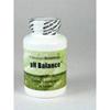 Professional-Botanicals-Ph-Balance-634-Mg-90-Caps.jpg
