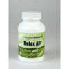Professional-Botanicals-Relax-All-719-Mg-60-Tabs.jpg