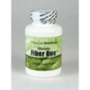 Professional-Botanicals-Ultimate-Fiber-One-530-Mg-120-Caps.jpg
