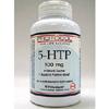 Protocol-For-Life-Balance-5-Htp-100-Mg-90-Vcaps.jpg