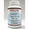 Protocol-For-Life-Balance-Acetyl-L-Carnitine-500-Mg-100-Caps.jpg