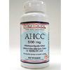 Protocol-For-Life-Balance-Ahcc-500-Mg-60-Vcaps.jpg