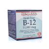 Protocol-For-Life-Balance-B-12-10-000Mcg-Vials-12-Box.jpg