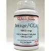 Protocol-For-Life-Balance-Borage-Gla-1050-Mg-60-Gels.jpg