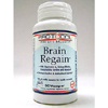 Protocol-For-Life-Balance-Brain-Regain-90-Vcaps.jpg