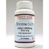 Protocol-For-Life-Balance-Bromelain-2400-Gdu-G-500-Mg-90-Vcaps.jpg