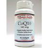 Protocol-For-Life-Balance-Coq10-100-Mg-90-Gels.jpg