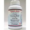 Protocol-For-Life-Balance-Coq10-200-Mg-60-Loz.jpg