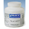 Pure-Encapsulations-Acai-600-180-Vcaps.jpg