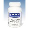 Pure-Encapsulations-Acerola-Flavonoid-120-Vcaps.jpg