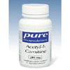 Pure-Encapsulations-Acetyl-L-Carnitine-250-Mg-60-Vcaps.jpg