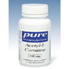 Pure-Encapsulations-Acetyl-L-Carnitine-500-Mg-60-Vcaps.jpg