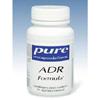 Pure-Encapsulations-Adr-Formula-60-Vcaps.jpg