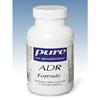 Pure-Encapsulations-Adr-Formula120-Vcaps.jpg