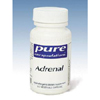 Pure-Encapsulations-Adrenal-60-Vcaps.jpg
