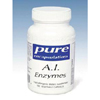 Pure-Encapsulations-Ai-Enzymes-120-Vcaps.jpg