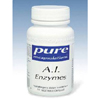 Pure-Encapsulations-Ai-Enzymes-60-Vcaps.jpg