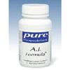 Pure-Encapsulations-Ai-Formula-60-Vcaps.jpg