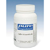 Pure-Encapsulations-Aller-Essentials-120-Vcaps.jpg