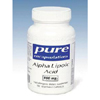 Pure-Encapsulations-Alpha-Lipoic-Acid-100-Mg-120-Vcaps.jpg