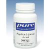 Pure-Encapsulations-Alpha-Lipoic-Acid-100-Mg-60-Vcaps.jpg