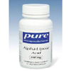 Pure-Encapsulations-Alpha-Lipoic-Acid-200-Mg-60-Vcaps.jpg