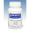 Pure-Encapsulations-Alpha-Lipoic-Acid-600-Mg-60-Vcaps.jpg