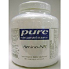 Pure-Encapsulations-Amino-Nr-180-Vcaps.jpg