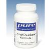 Pure-Encapsulations-Antioxidant-Formula-120-Vcaps.jpg