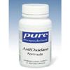 Pure-Encapsulations-Antioxidant-Formula-60-Vcaps.jpg