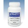 Pure-Encapsulations-Astaxanthin-120-Gels.jpg
