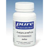 Pure-Encapsulations-Astaxanthin-60-Gels.jpg