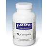 Pure-Encapsulations-B-6-Complex-120-Vcaps.jpg