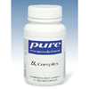 Pure-Encapsulations-B-6-Complex-60-Vcaps.jpg