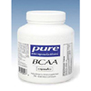 Pure-Encapsulations-Bcaa-600-Mg-250-Vcaps.jpg