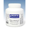 Pure-Encapsulations-Beta-Sitosterol-270-Vcaps.jpg