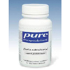 Pure-Encapsulations-Beta-Sitosterol-90-Vcaps.jpg