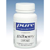 Pure-Encapsulations-Bilberry-160-Mg-120-Vcaps.jpg