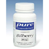 Pure-Encapsulations-Bilberry-80-Mg-120-Vcaps.jpg