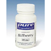 Pure-Encapsulations-Bilberry-80-Mg-60-Vcaps.jpg