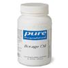 Pure-Encapsulations-Borage-Oil-60-Gels.jpg