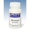 Pure-Encapsulations-Boron-2-Mg-60-Vcaps.jpg