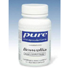 Pure-Encapsulations-Boswellia-300-Mg-60-Vcaps.jpg