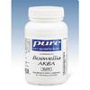 Pure-Encapsulations-Boswellia-Akba-120-Vcaps.jpg