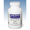 Pure-Encapsulations-Bromelain-2400-500-Mg-180-Vcaps.jpg