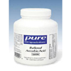 Pure-Encapsulations-Buff-Ascorbic-Acid-250-Vcaps.jpg