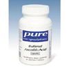 Pure-Encapsulations-Buffered-Ascorbic-Acid-90-Vcap.jpg