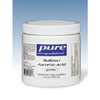 Pure-Encapsulations-Buffered-Ascorbic-Acid-Powder-227-Gms.jpg